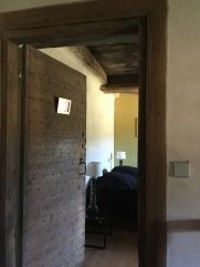 chambre louison PF
